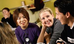 Điều kiện tài chính để làm visa du học Úc