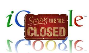 Google sắp 'đóng cửa' một loạt dịch vụ