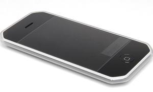 Choáng ngợp trước 'rừng' iPhone 'nguyên thuỷ'