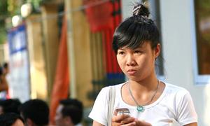 Điểm chuẩn dự kiến ĐH Ngân hàng, ĐH Y khoa Phạm Ngọc Thạch, ĐH Công nghiệp