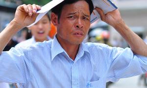 Điểm chuẩn ĐH Y khoa Phạm Ngọc Thạch, ĐH Kiến trúc TP Hồ Chí Minh