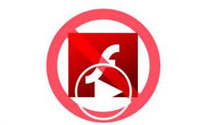 Flash Player sẽ ngừng cho tải về trong ngày hôm nay