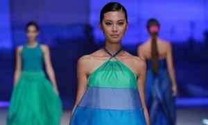 Hành trình trở thành nữ hoàng sắc đẹp của Miss World 2012