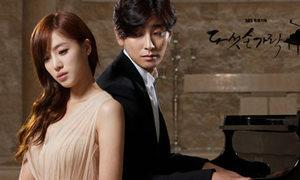 Eun Jung T-ara bất ngờ rút khỏi phim mới trong danh dự