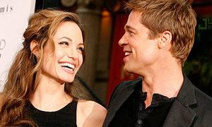Sao Hollywood ồ ạt đính hôn năm 2012