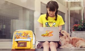Gunny Online – 'món khoái khẩu' của teen Việt