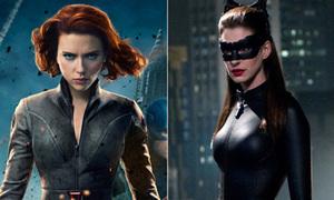 Vì sao làm phim hay về nữ anh hùng lại khó?