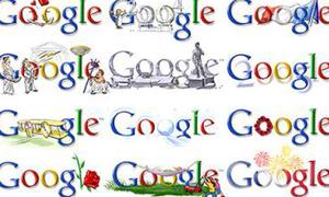 Google sẽ có chức năng nhắc sinh nhật giống Facebook