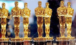 Oscar thay đổi luật xét đề cử