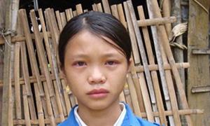 Nữ sinh đậu 2 trường, nhưng không thể nhập học