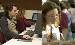 Học bổng đại học công lập Mỹ từ tập đoàn ESLI