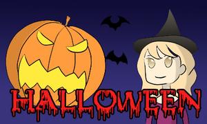12 cung hoàng đạo hóa trang 'cực độc' trong Halloween