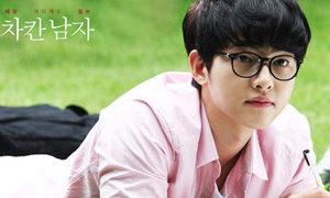 Nhân vật của Song Joong Ki bị dư luận đòi đổi tên