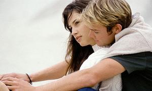 Bạn có duyên với nam hay nữ nhiều hơn?