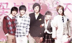 Đọc vị 3 kiểu OST thường thấy của drama Hàn