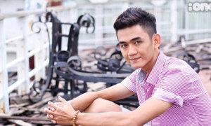 Thanh Tùng Idol: 'Wushu là cuộc sống, ca hát là đam mê'