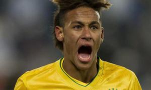 11 tài năng trẻ triển vọng nhất làng bóng đá