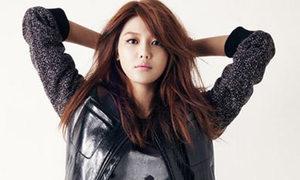 Hai chị em Soo Young SNSD cùng yêu một người