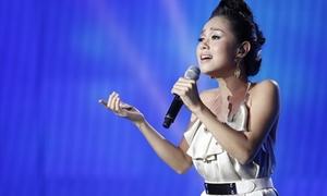 Hé lộ ứng viên sáng giá của ngôi vị Idol mùa mới