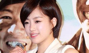 Eun Jung đòi 'Five Fingers' bồi thường 3 tỷ đồng