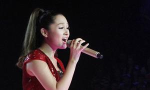 Clip 6 phần thi sing-off đêm liveshow 1 The Voice