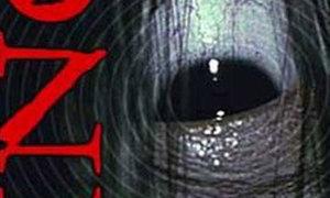 5 phim kinh dị hay thuộc thể loại siêu nhiên