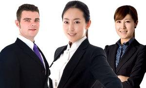 Du học Singapore nhận bằng Anh hoặc Australia