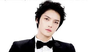 'Cuộc chiến' giành vé Fanmeeting Jae Joong tại TP HCM bắt đầu