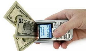 Chiêu lừa tiền bằng 'cuộc gọi nhỡ'