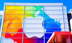 iTunes 11 và iBooks 3 có thể được phát hành cùng iPad Mini