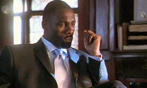 Idris Elba có thể thành James Bond tiếp theo
