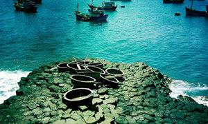 10 nơi đẹp nhất ở Việt Nam trong mắt người nước ngoài