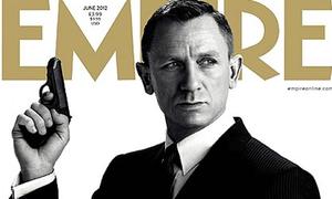 'Bửu bối' thần kỳ của siêu điệp viên 007