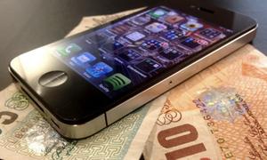 Giúp 'teen' chọn smartphone