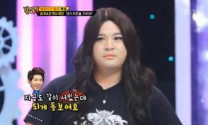 Shin Dong (SuJu) thế chỗ BoA 'cặp kè' Yun Ho, Eun Hyuk, Tae Min