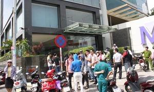 Nhiều trường Singapore tại TP HCM sẽ bị rút giấy phép