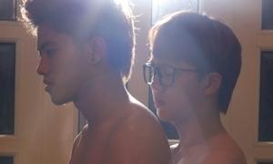 Liêu Anh Tuấn đem chủ đề đồng tính vào âm nhạc