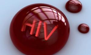 Nam giới và những lầm tưởng về HIV