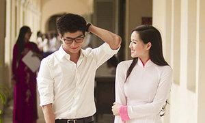 Tâm Tít 'cặp' với VJ dính scandal 'nói xấu fan Jae Joong'