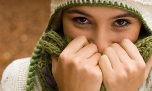 8 thực phẩm nâng cao sức đề kháng trị cảm cúm