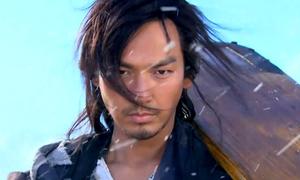 Khán giả thở phào với trailer 'Thiên long bát bộ 2012'