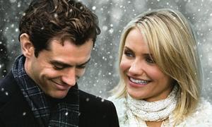 10 phim Giáng sinh lãng mạn 'xem mãi không chán'