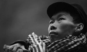 Cộng đồng mạng đau buồn tiễn đưa 'hiệp sĩ' Nguyễn Công Hùng