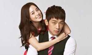 Bí quyết Bi Rain cưa đổ Kim Tae Hee