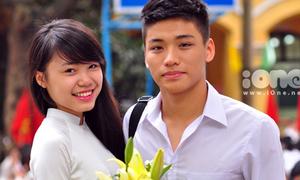 4 điều làm nên 'chất' THPT Phan Đình Phùng