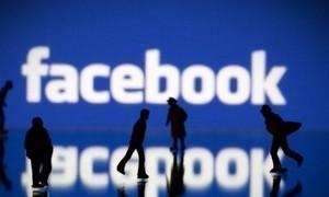 Facebook giúp bạn bớt cô đơn