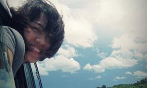 Gặp nữ chủ nhân của clip lịch sử Việt Nam gây sốt