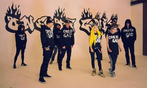 Xuất hiện MV nhái 'One of a kind' của G-Dragon