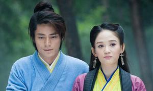 'Tân Tiếu ngạo giang hồ' tung trailer mới kịch tính