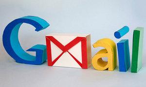'Soi' điểm cộng và trừ tính năng soạn thư mới trên Gmail